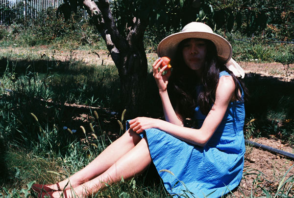 the stomach diaries: part i - drifter and the gypsy blog